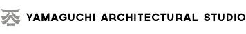 YAMAGUCHI ARCHITECTUAL STUDIO